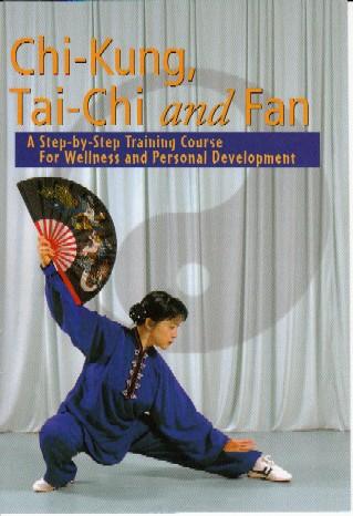 f8bea27f6 Chi Kung, Tai Chi & Fan by Master Helen Wu https://www.youtube.com/watch?v=LM0HqxLinIw  · https://www.youtube.com/watch?v=0VAECvObhzM